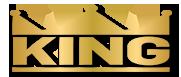 ศูนย์บริการความบันเทิง Kings Bowl America